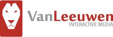 Van Leeuwen Interactive Media